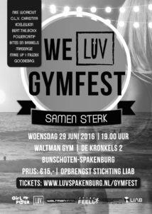 Gymfest_flyer.indd